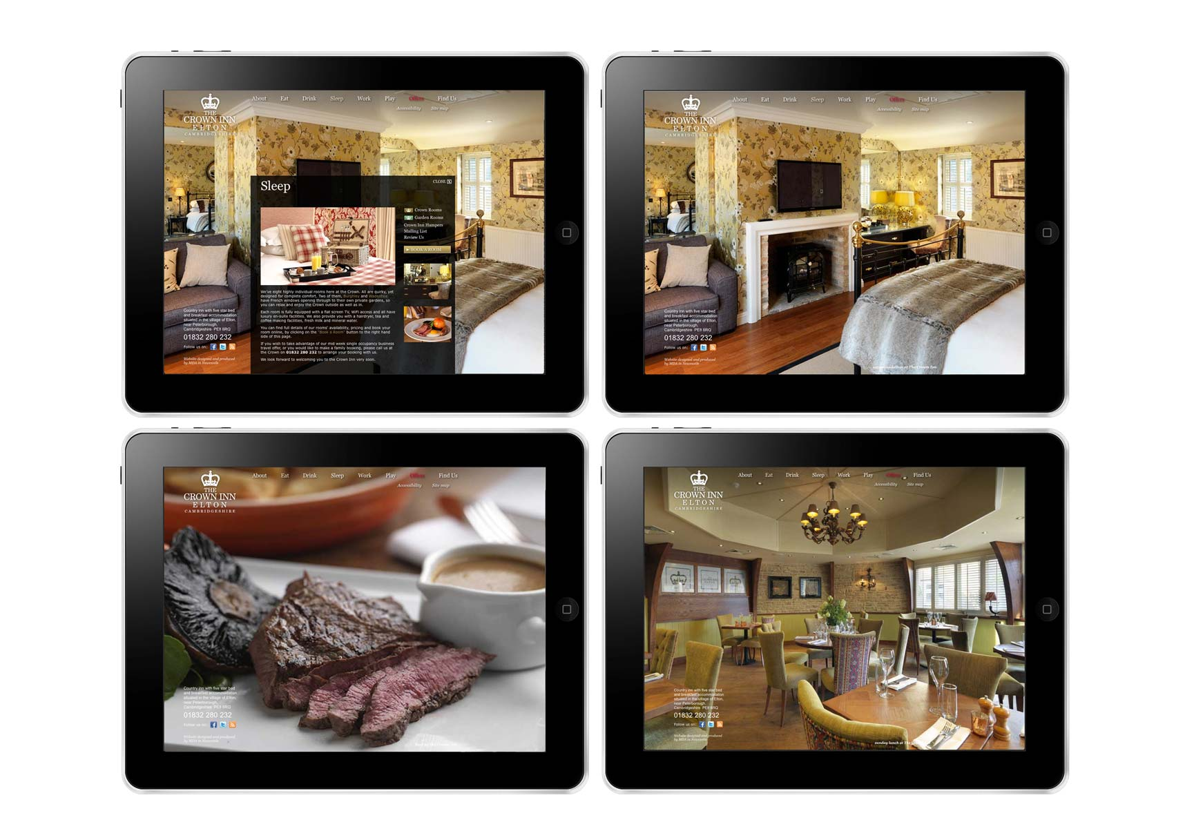 the-CrownInn-Elton_group_richardbuddesignMDA_web.jpg