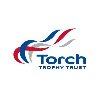 torch_trophy_trust_logo.jpg