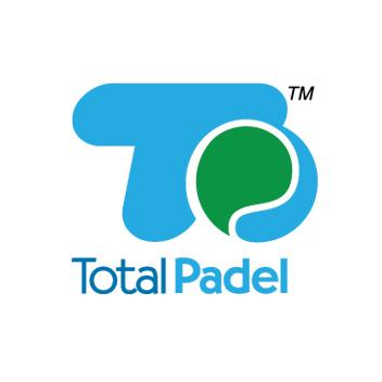 total_padel_logo_richardbudddesign.jpg
