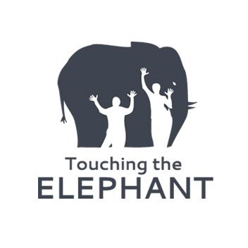 touching_the_elephant_logo_richardbudddesign.jpg