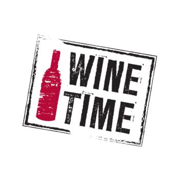 wine_time_logo_richardbudddesign.jpg